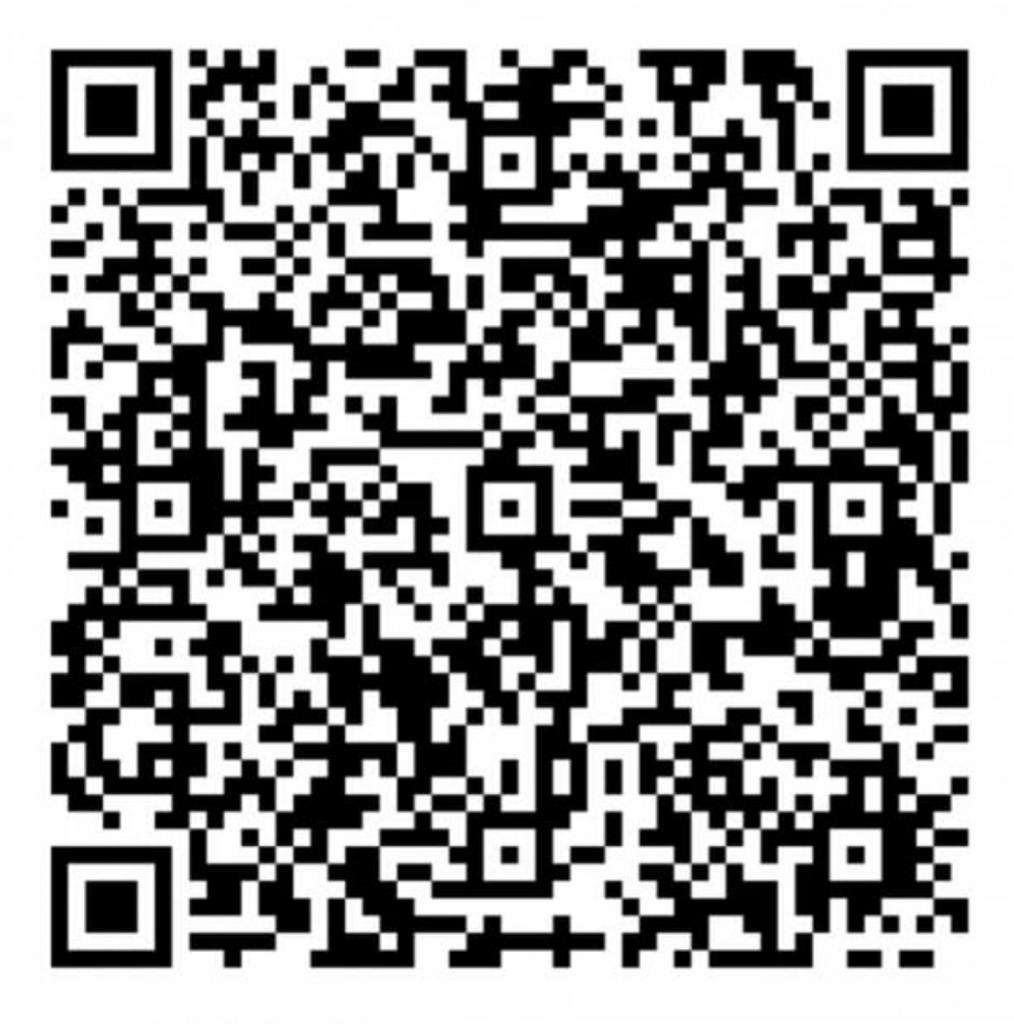Gambar ini memiliki atribut alt yang kosong; nama filenya adalah QRIS-LPP-SINODE-1-1014x1024.png